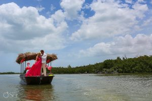 #AskTheExpert Celebrating your love in the Riviera Maya